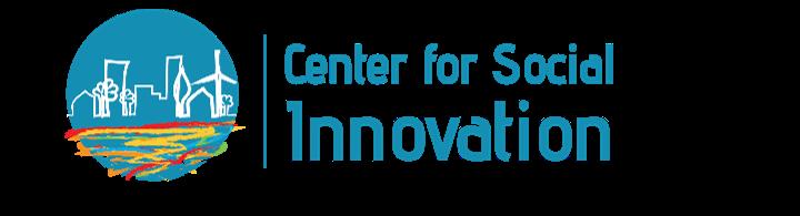 CSI – Center for Social Innovation (Cyprus)