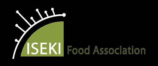 ISEKI-Food Association (Austria)
