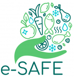 e-safe-project
